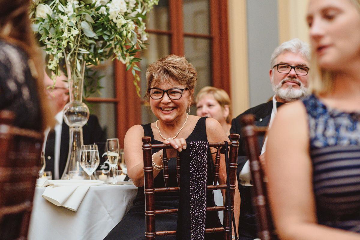Academy-of-music-wedding-photography-62.jpg
