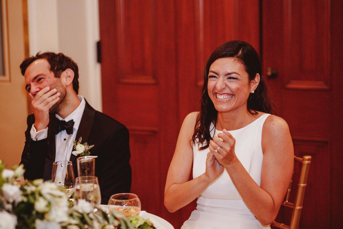 Academy-of-music-wedding-photography-66.jpg