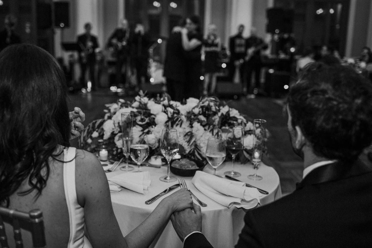 Academy-of-music-wedding-photography-70.jpg