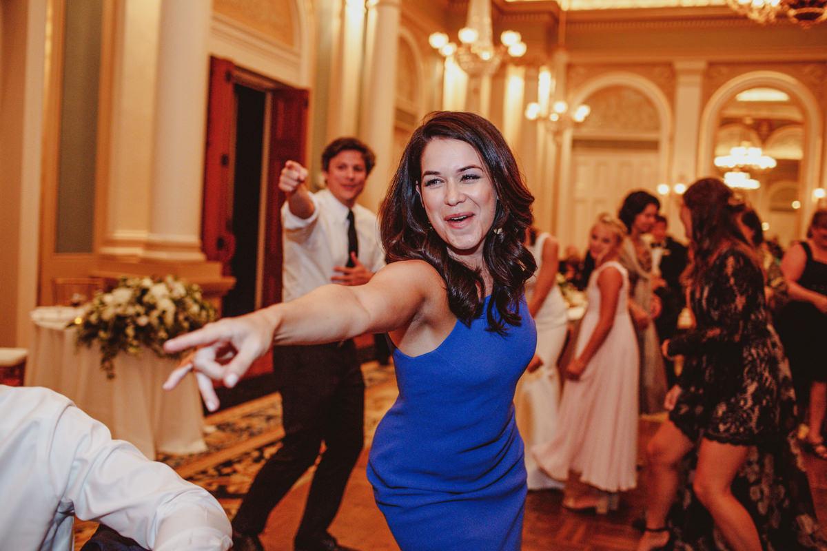 Academy-of-music-wedding-photography-71.jpg