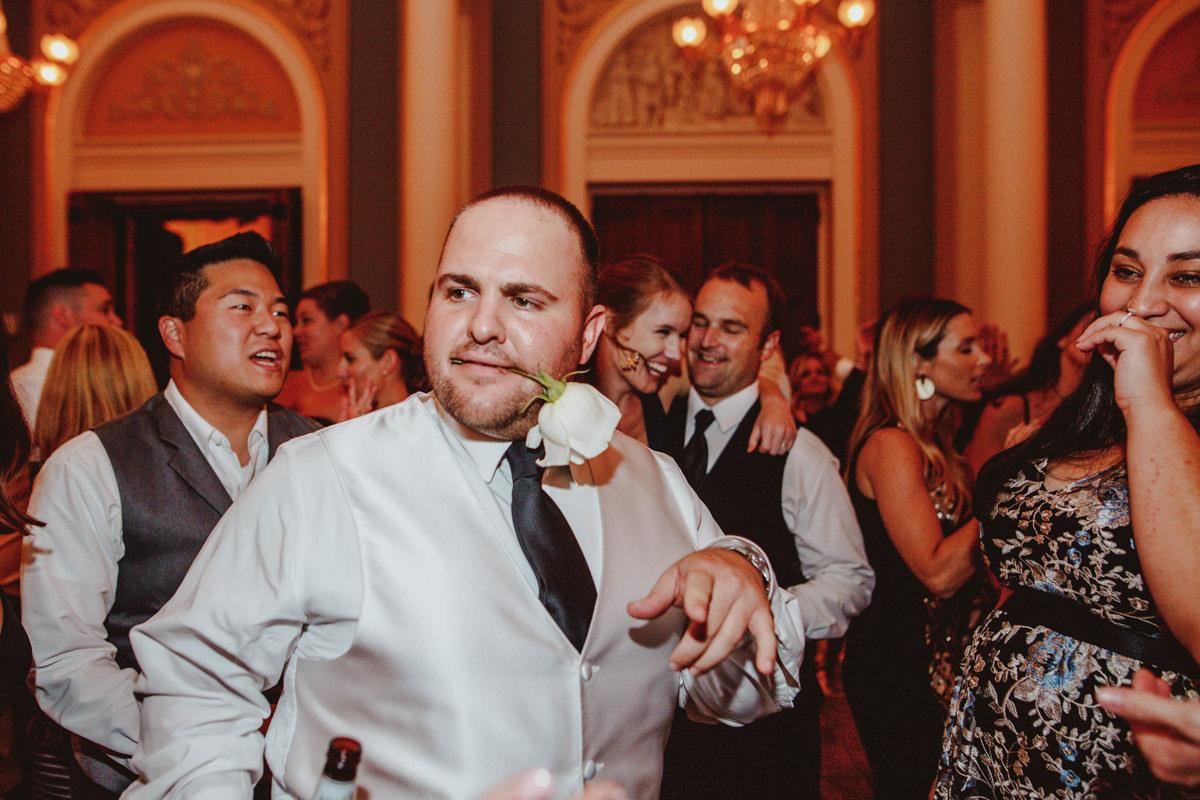 Academy-of-music-wedding-photography-73.jpg