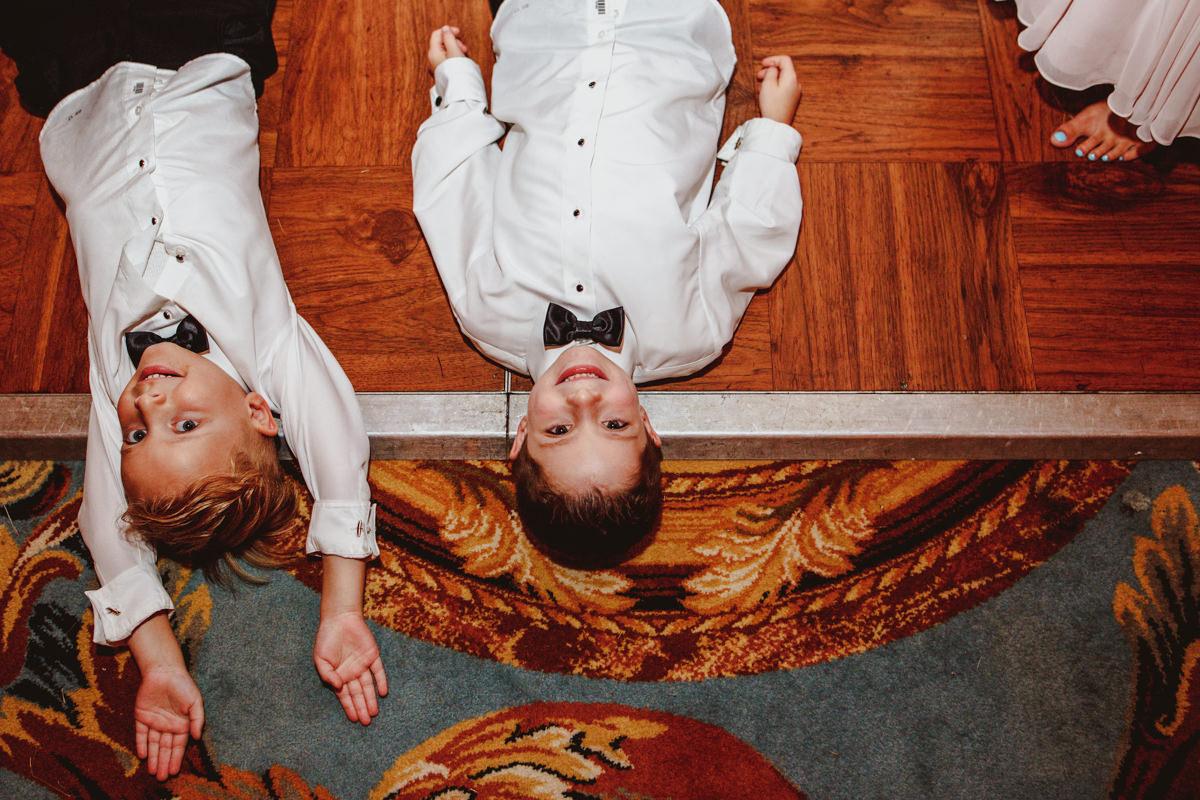 Academy-of-music-wedding-photography-75.jpg