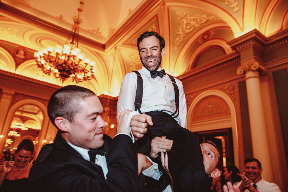 Academy-of-music-wedding-photography-77.jpg