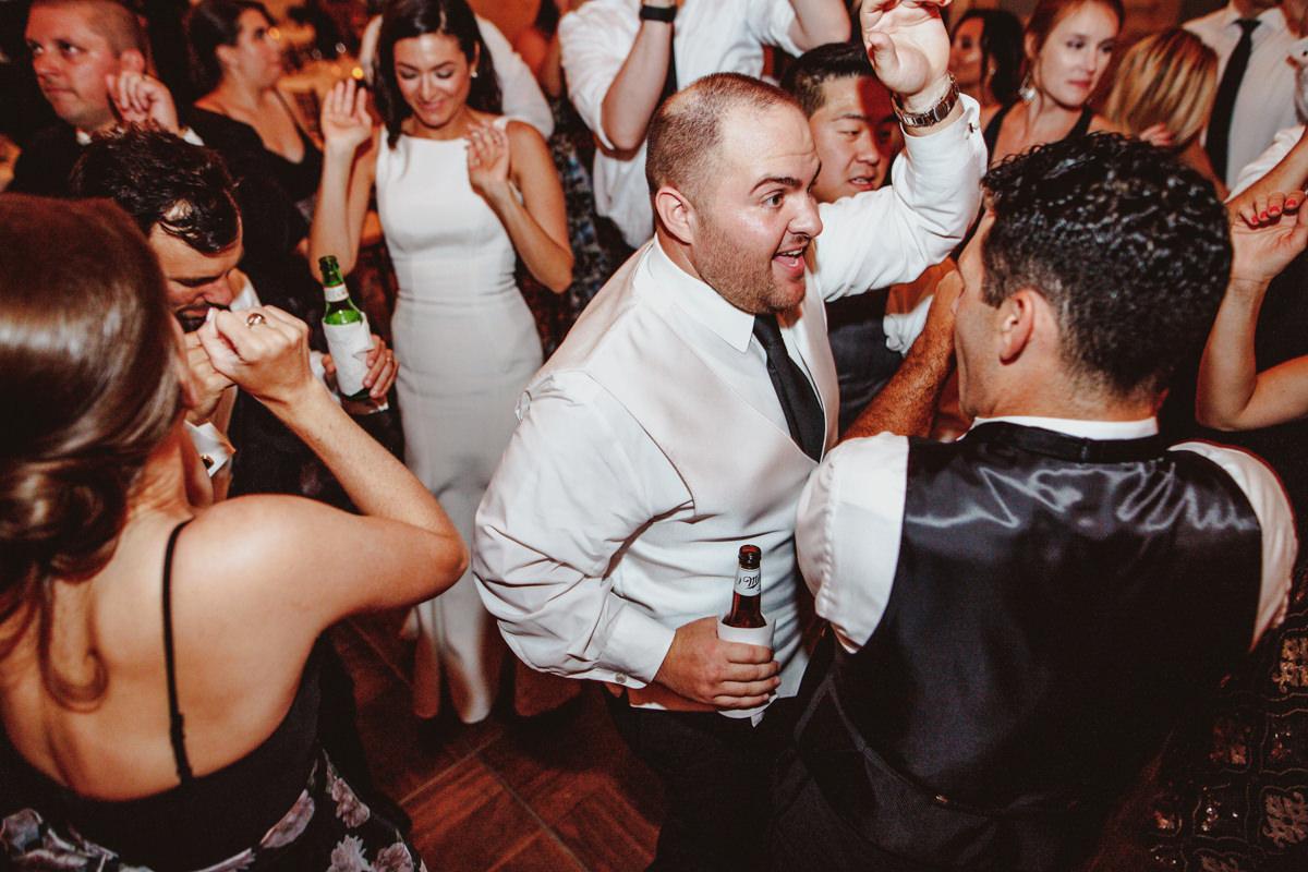 Academy-of-music-wedding-photography-80.jpg