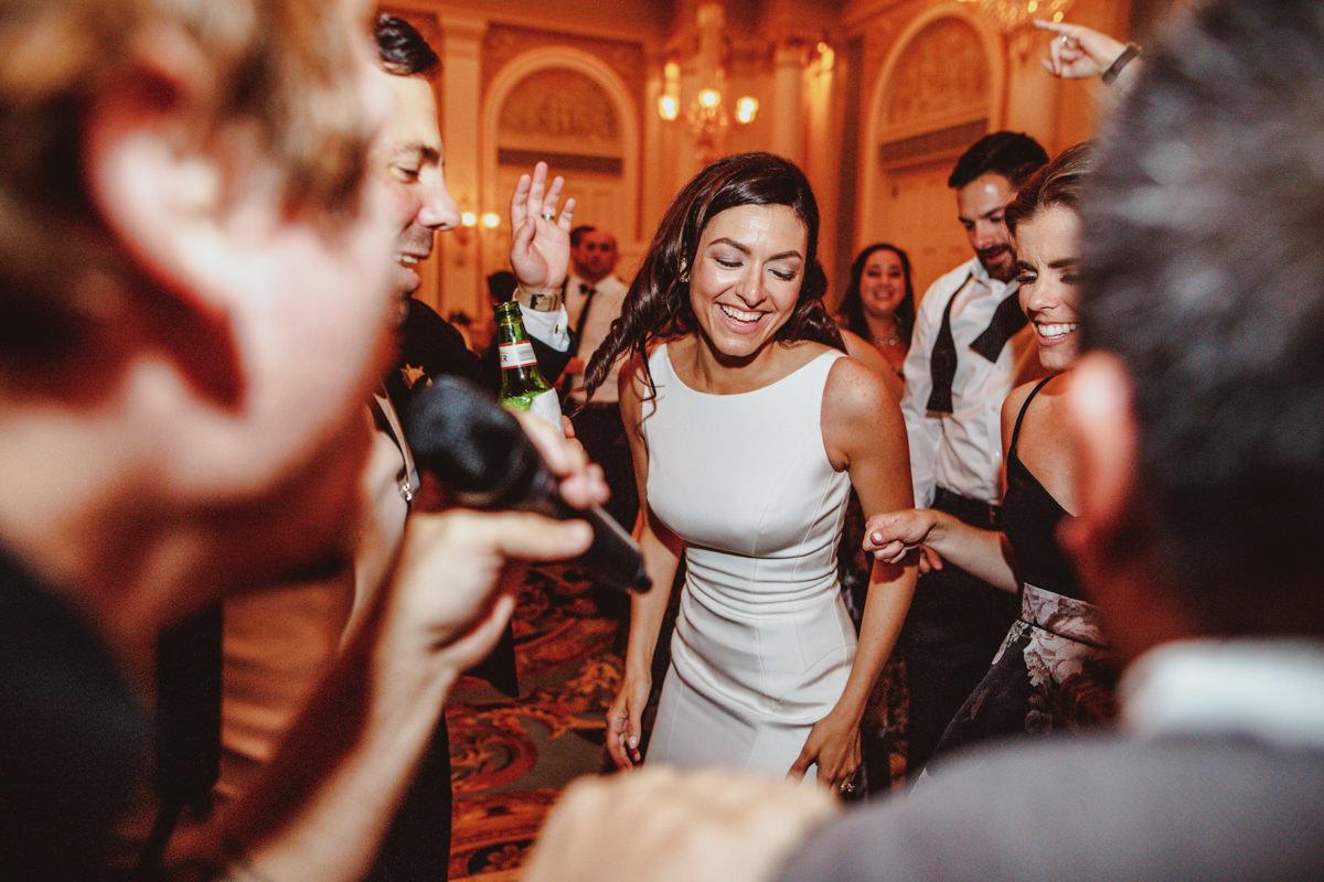Academy-of-music-wedding-photography-82.jpg