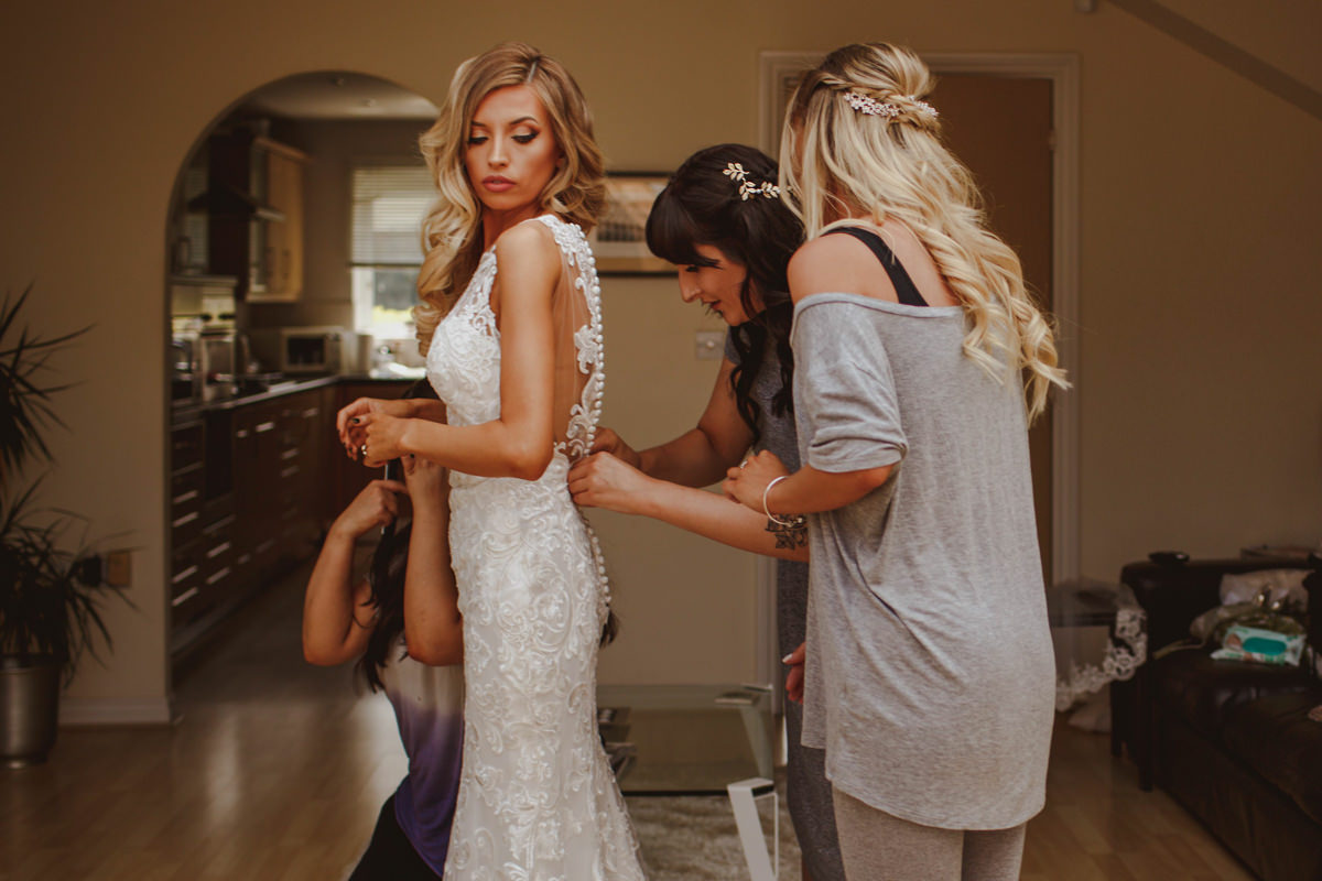 alternative-wedding-photographer-motiejus-8.jpg