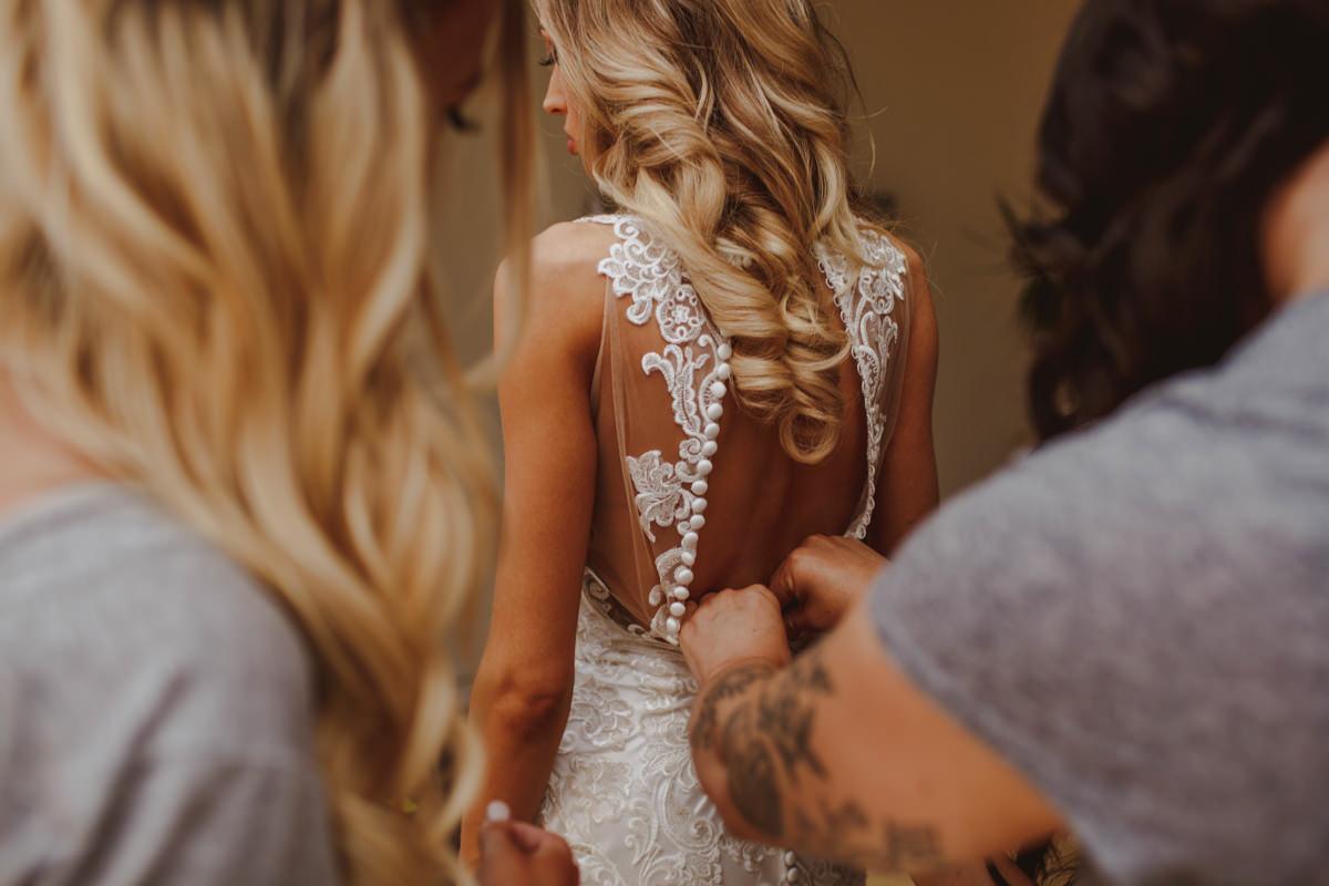 alternative-wedding-photographer-motiejus-10.jpg