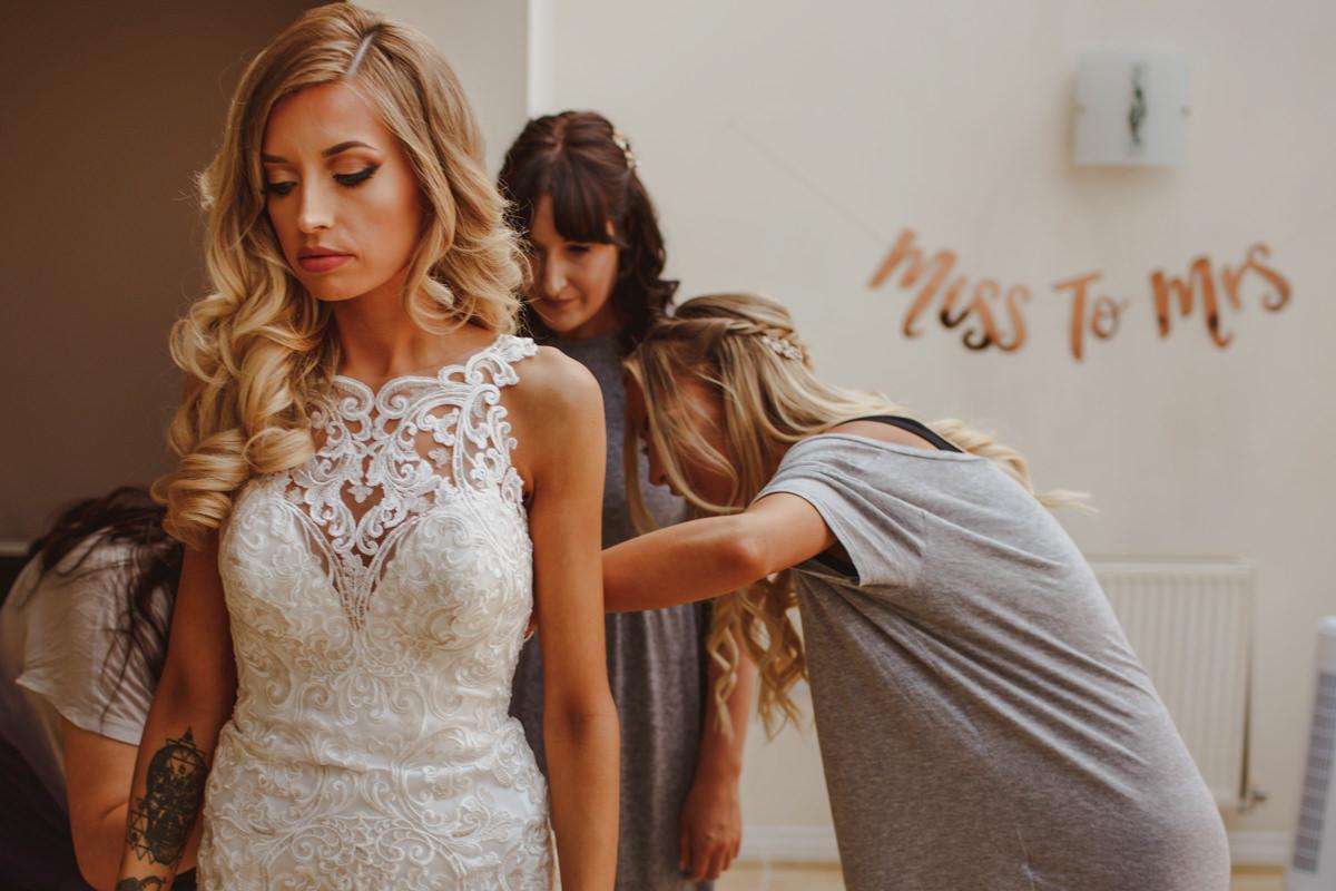 alternative-wedding-photographer-motiejus-9.jpg
