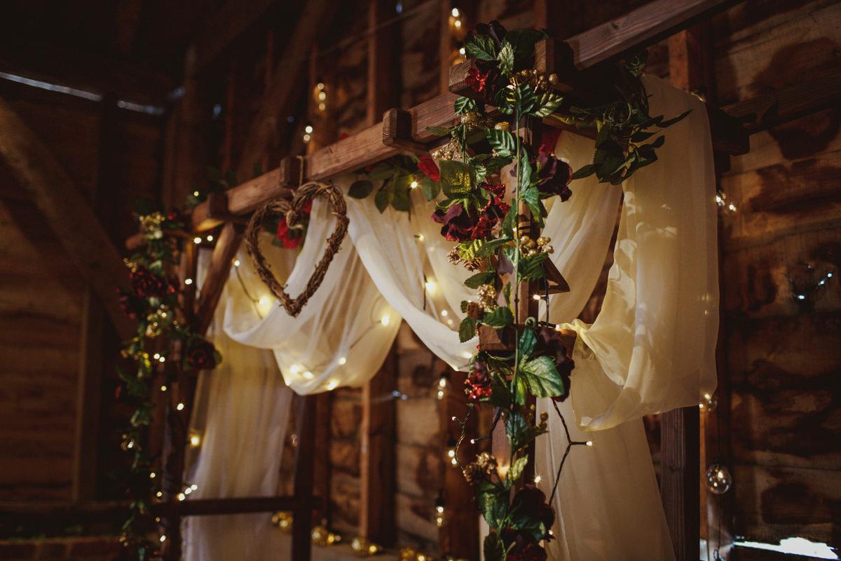alternative-wedding-photographer-motiejus-16.jpg