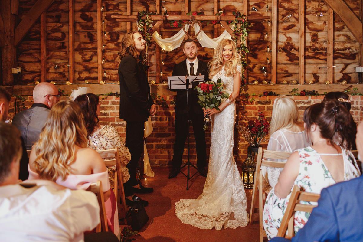 alternative-wedding-photographer-motiejus-22.jpg