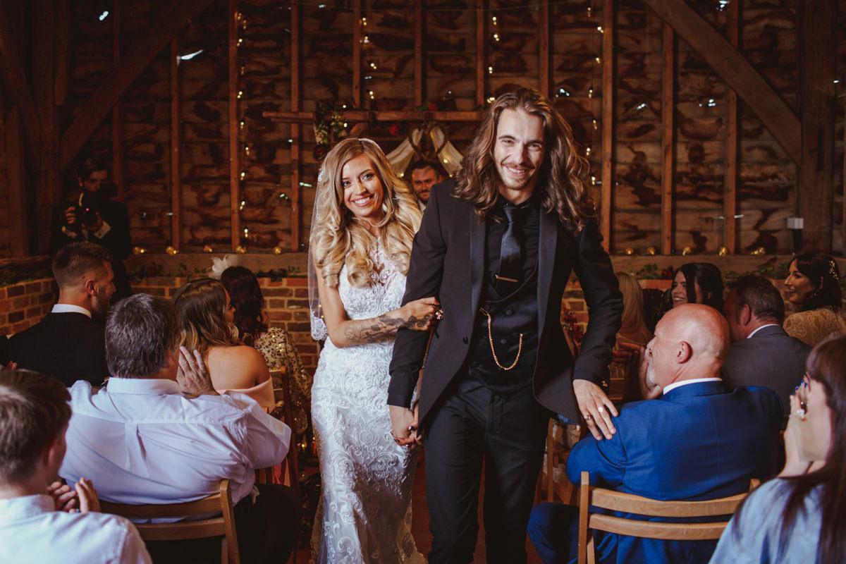 alternative-wedding-photographer-motiejus-27.jpg