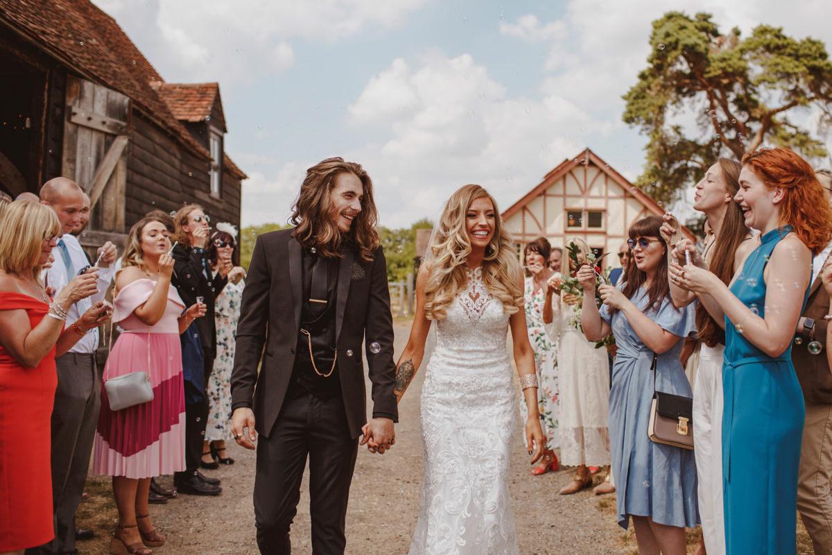 alternative-wedding-photographer-motiejus-29.jpg