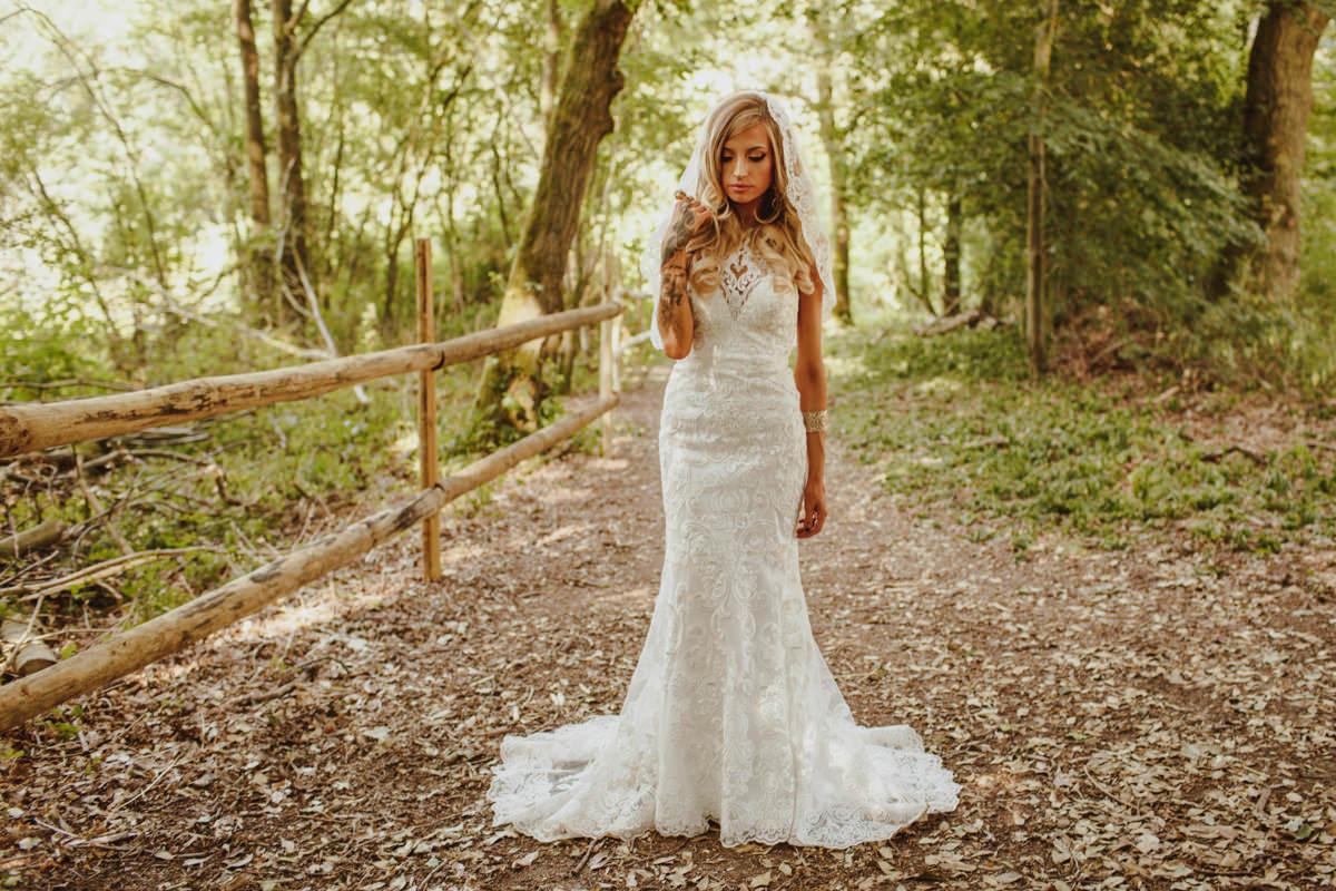 alternative-wedding-photographer-motiejus-34.jpg