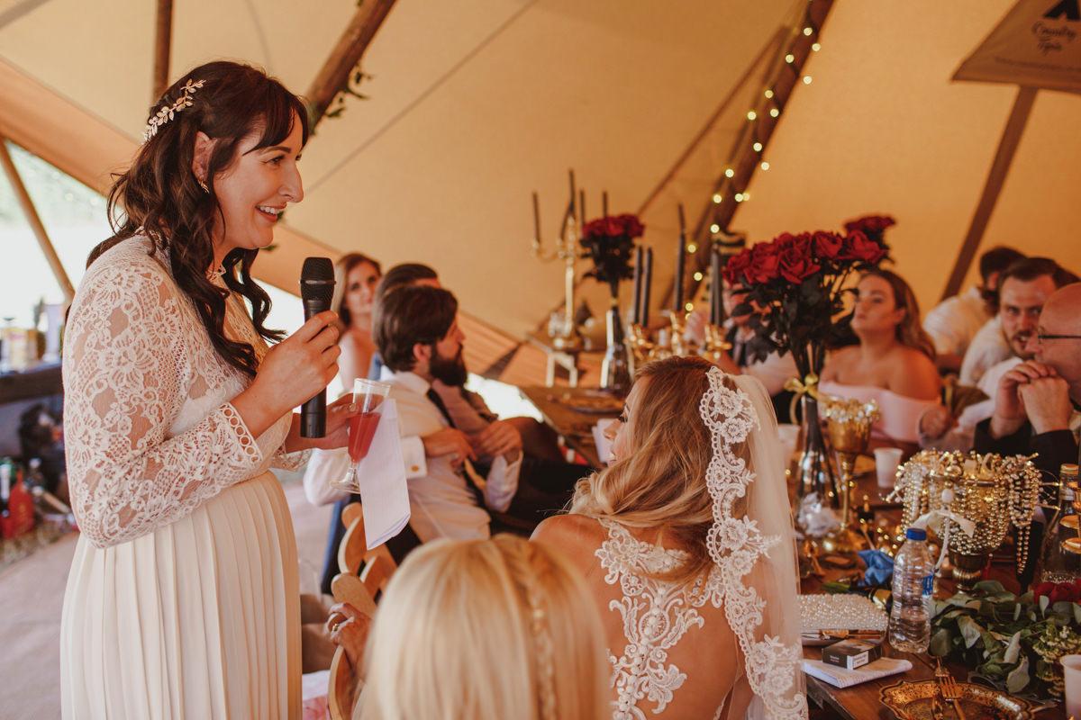 alternative-wedding-photographer-motiejus-46.jpg