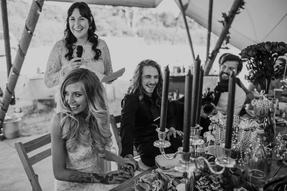 alternative-wedding-photographer-motiejus-47.jpg