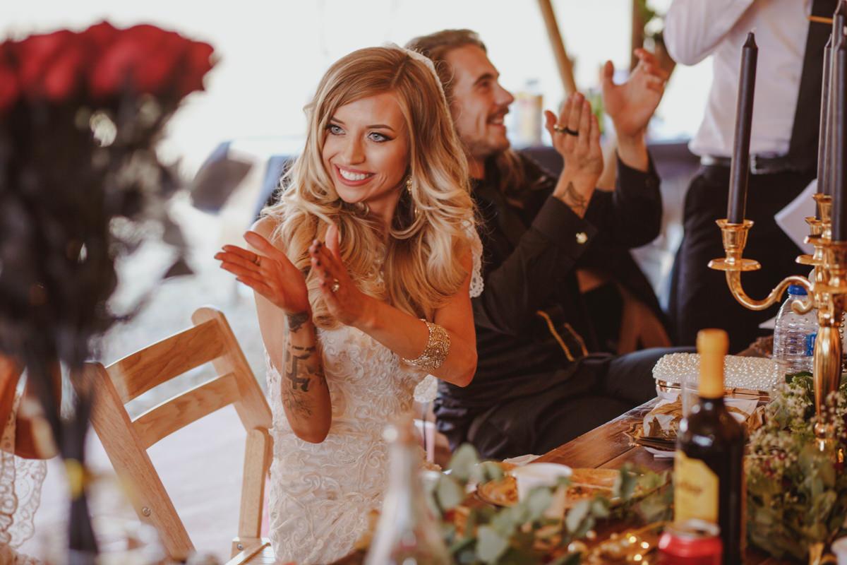 alternative-wedding-photographer-motiejus-48.jpg