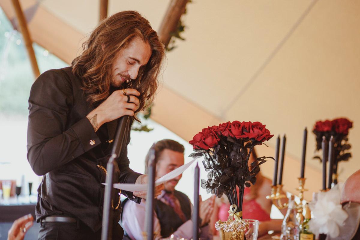 alternative-wedding-photographer-motiejus-50.jpg
