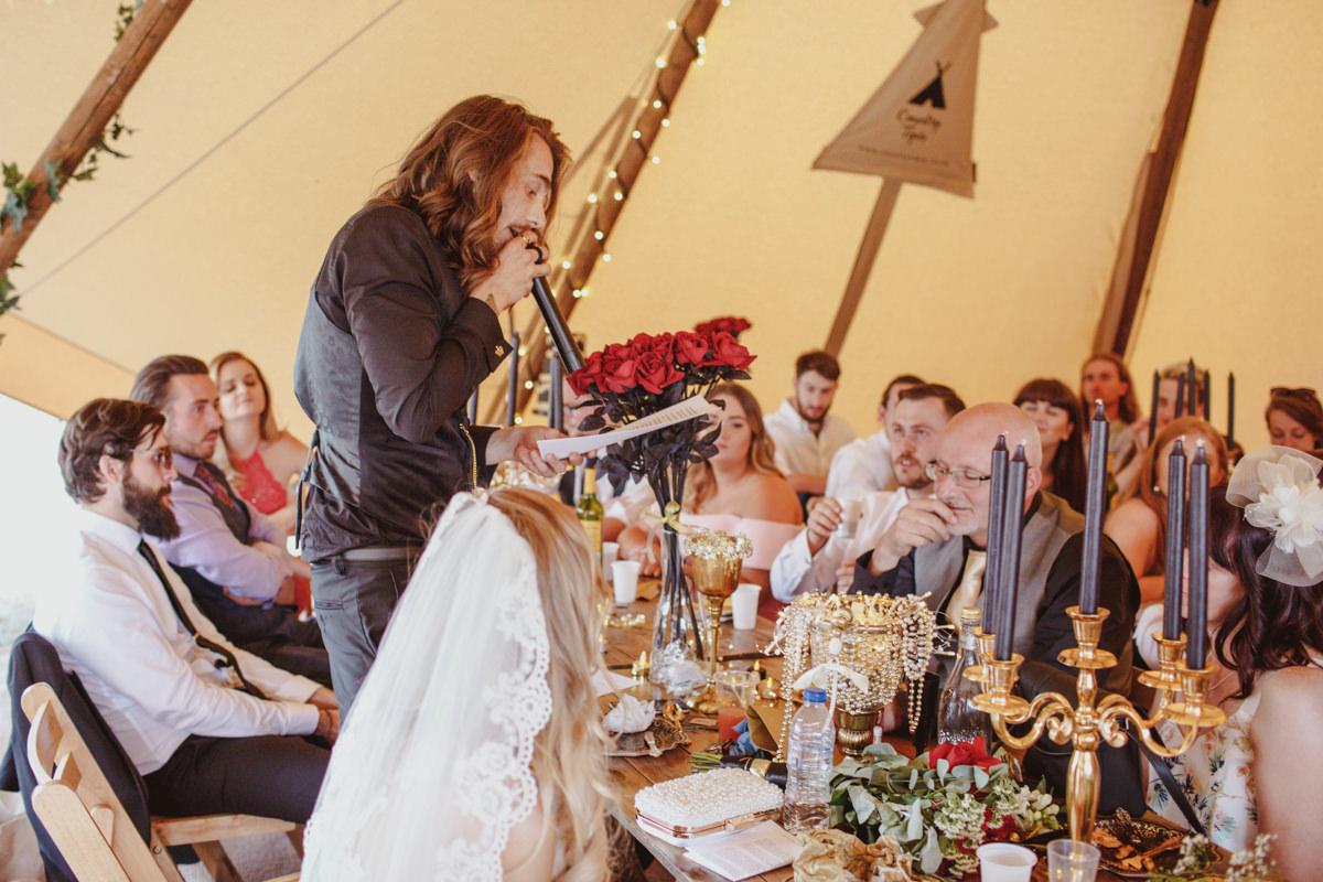 alternative-wedding-photographer-motiejus-51.jpg