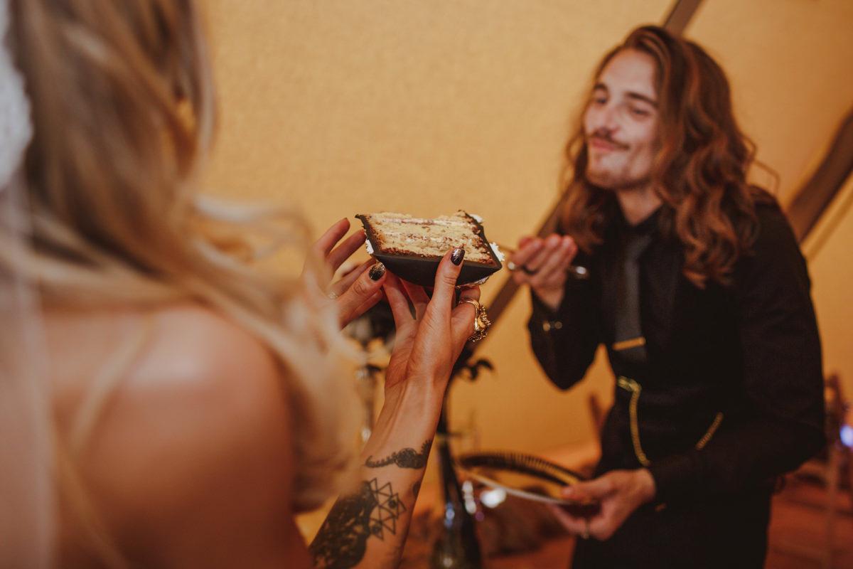 alternative-wedding-photographer-motiejus-55.jpg