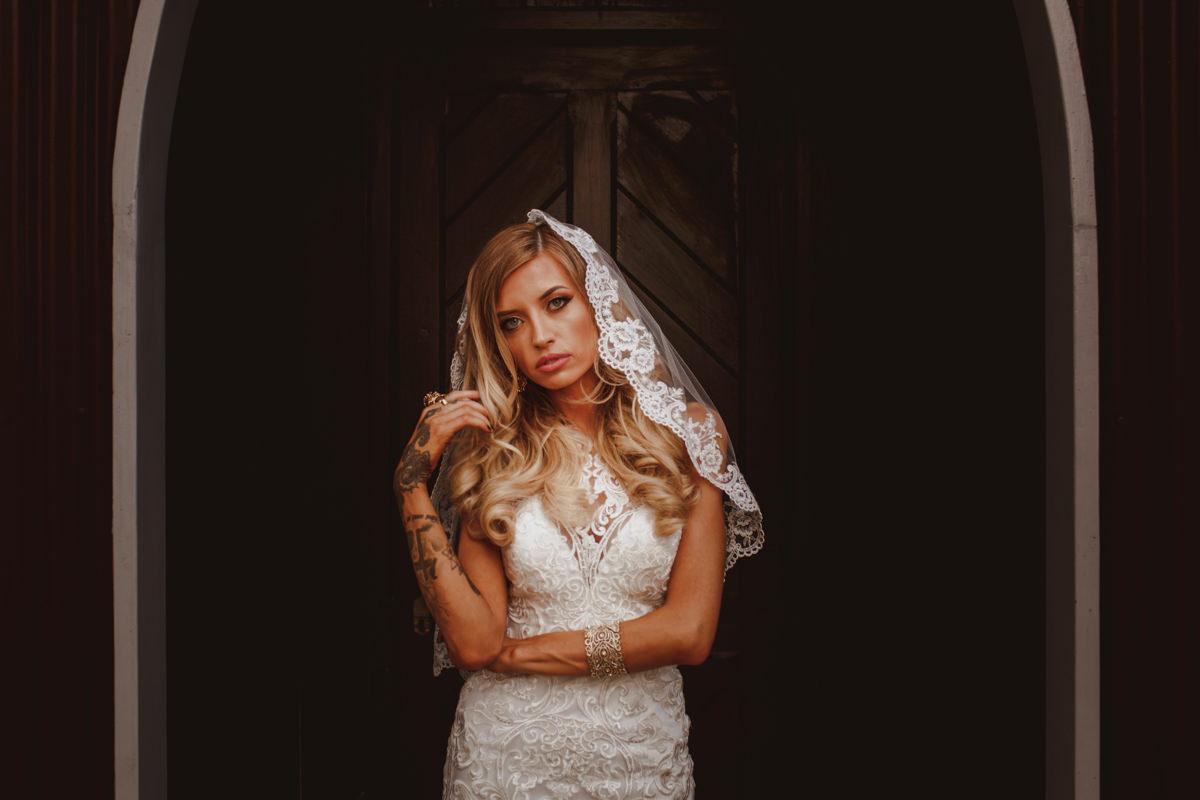 alternative-wedding-photographer-motiejus-61.jpg