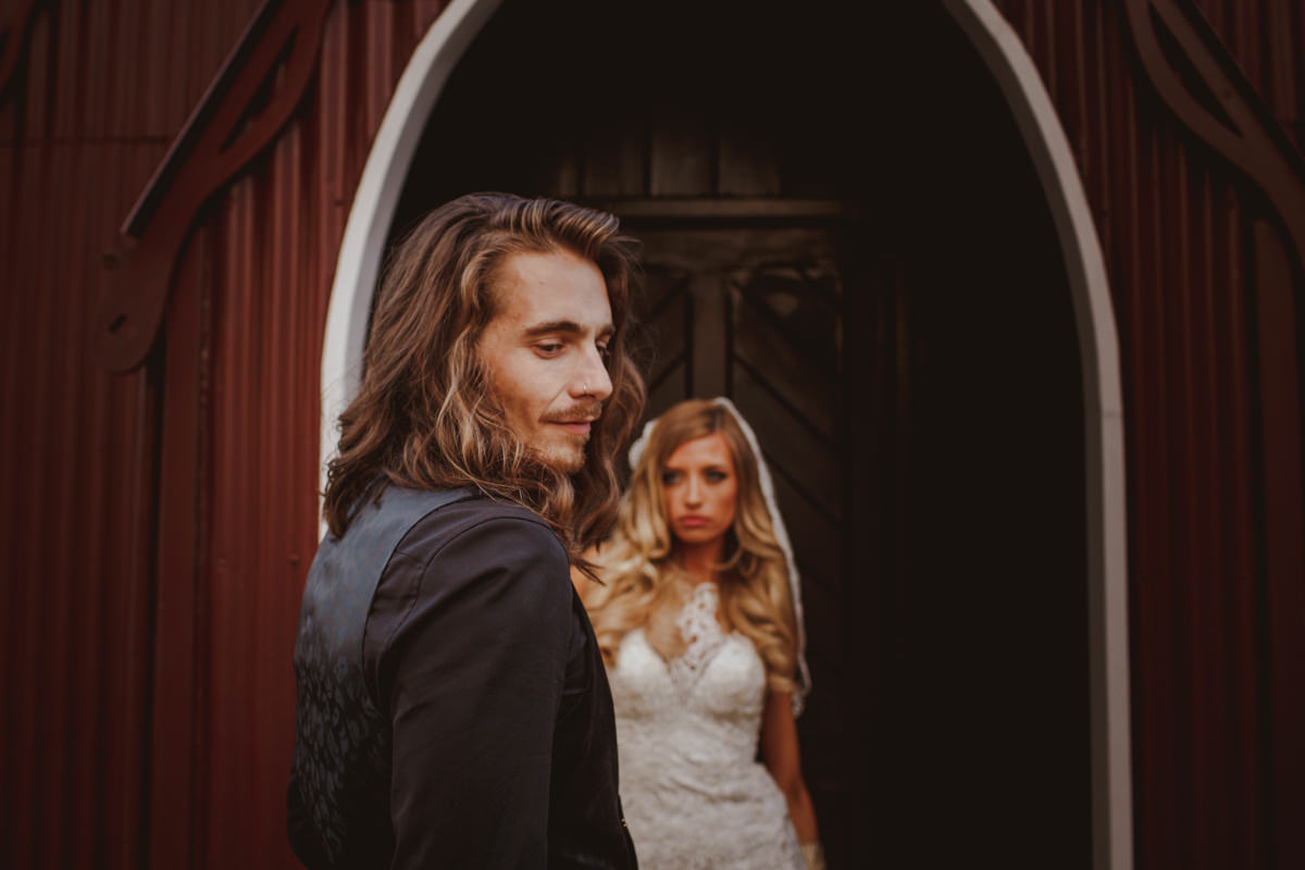alternative-wedding-photographer-motiejus-63.jpg