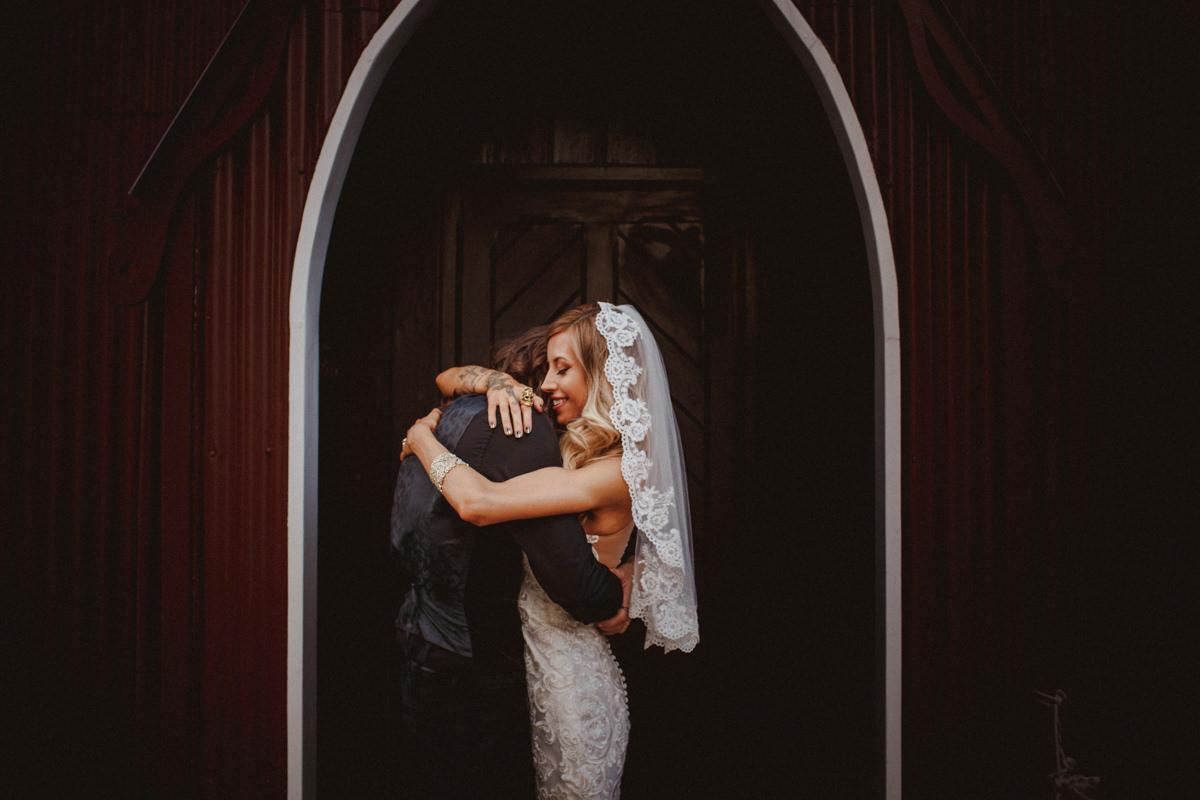 alternative-wedding-photographer-motiejus-64.jpg
