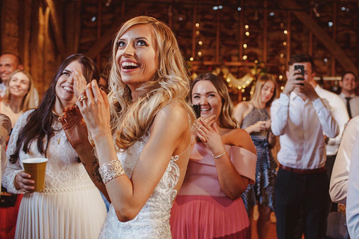 alternative-wedding-photographer-motiejus-70.jpg