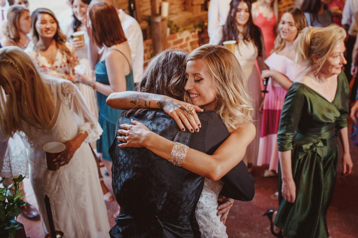 alternative-wedding-photographer-motiejus-72.jpg