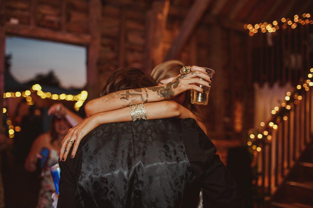 alternative-wedding-photographer-motiejus-79.jpg