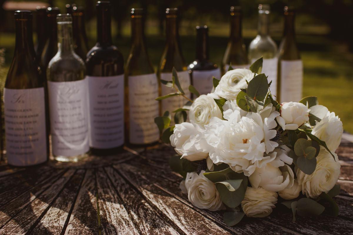 les-domaines-de-patras-wedding-photography-6.jpg