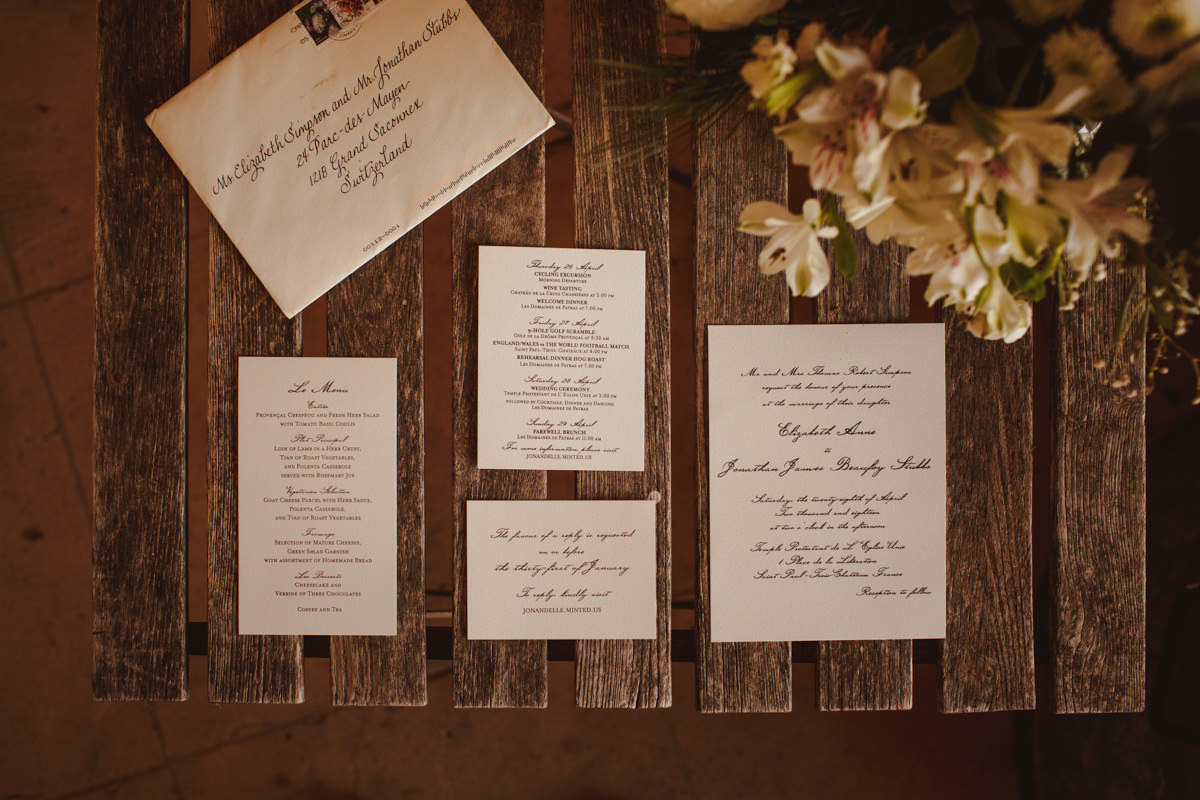 les-domaines-de-patras-wedding-photography-7.jpg