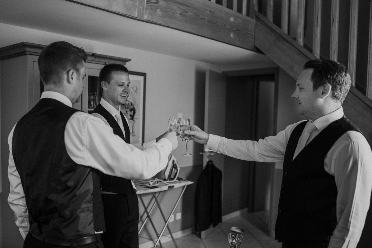 les-domaines-de-patras-wedding-photography-19.jpg