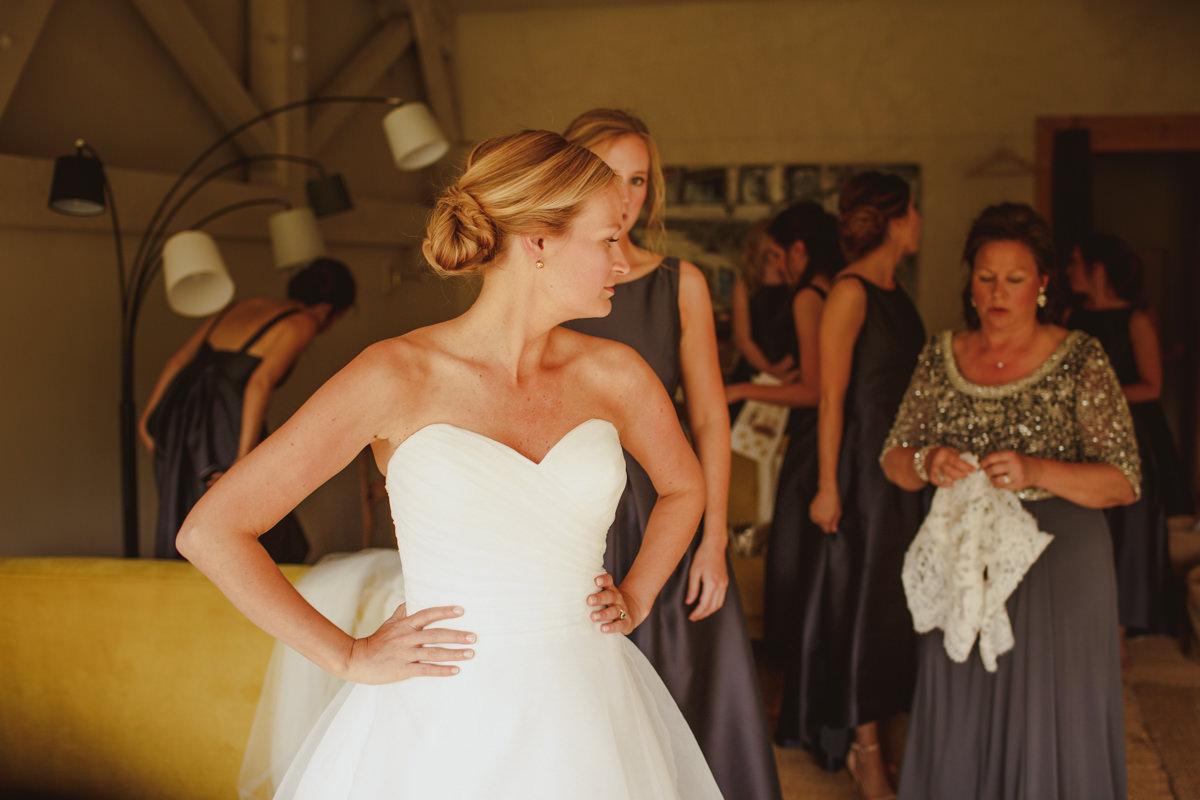les-domaines-de-patras-wedding-photography-23.jpg