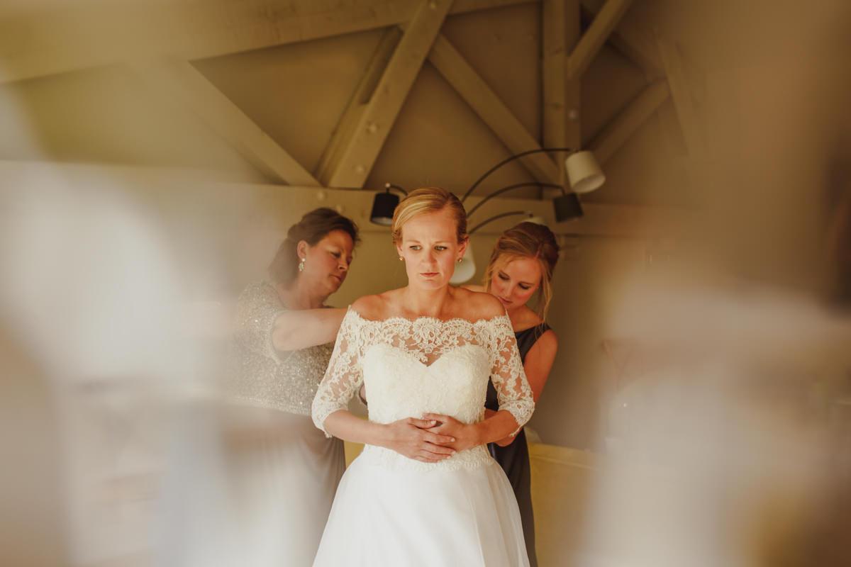 les-domaines-de-patras-wedding-photography-25.jpg