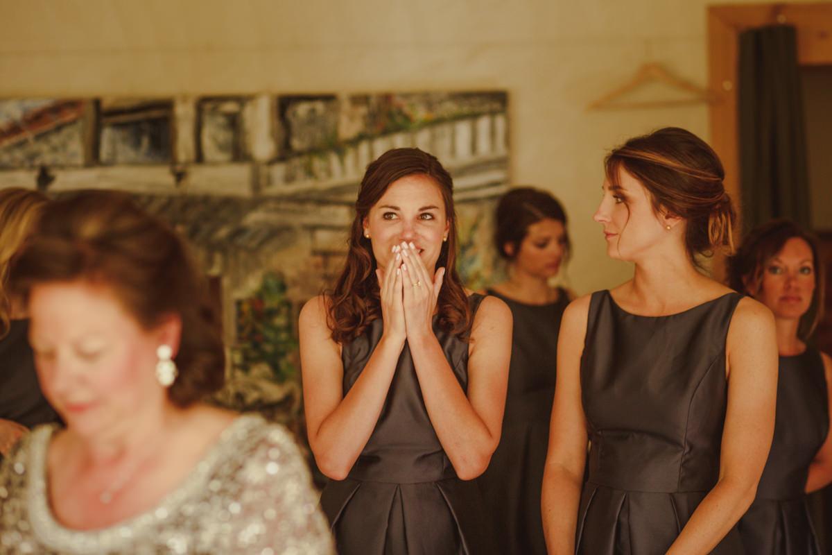 les-domaines-de-patras-wedding-photography-24.jpg