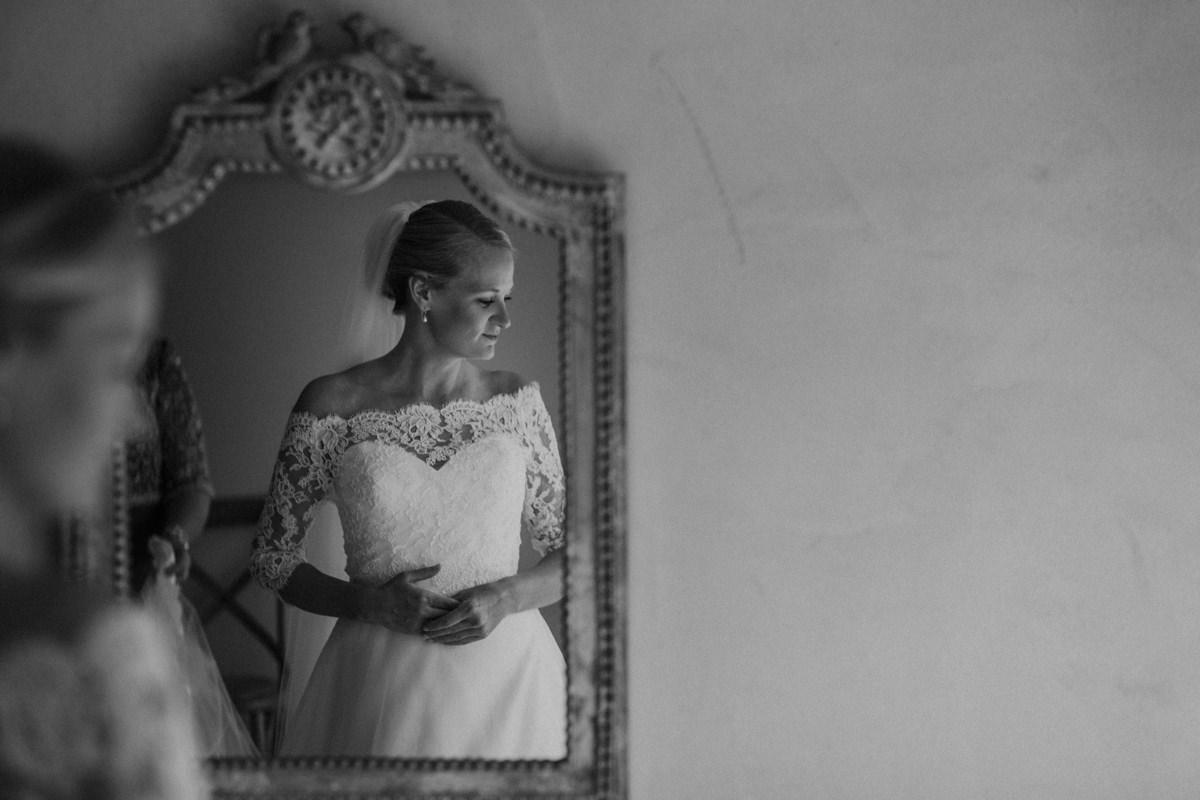 les-domaines-de-patras-wedding-photography-28.jpg