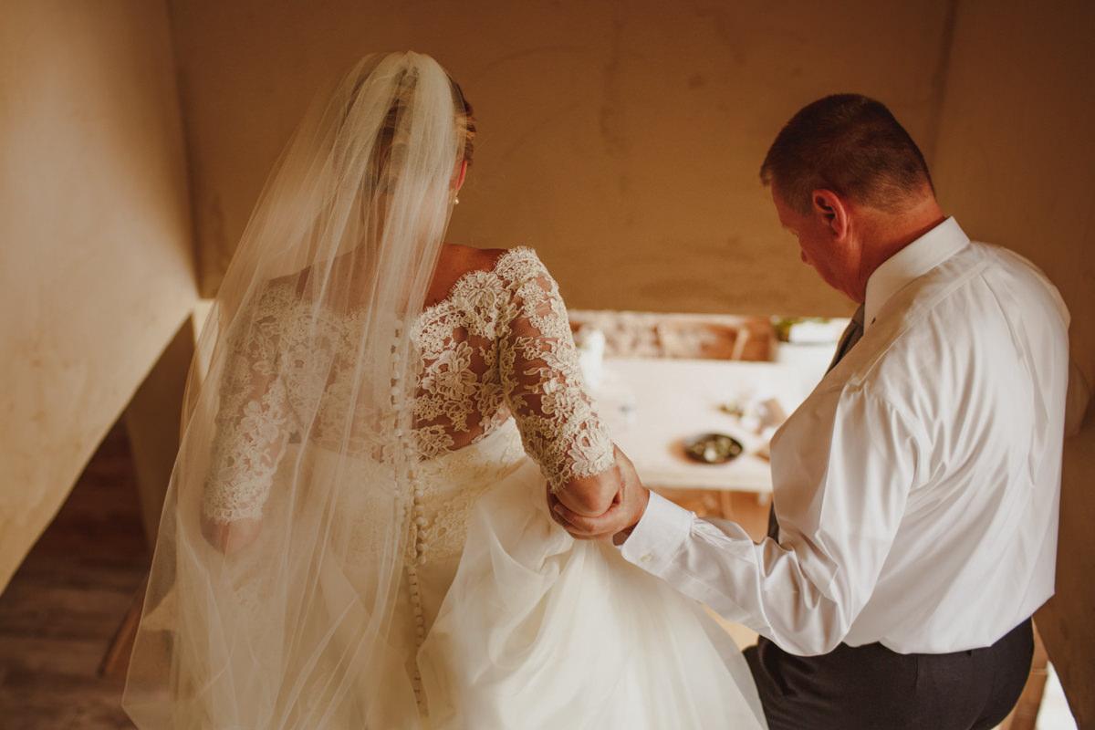 les-domaines-de-patras-wedding-photography-29.jpg