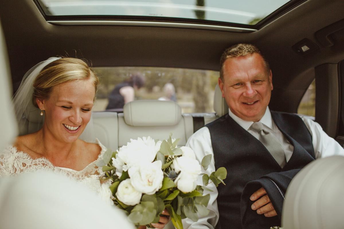 les-domaines-de-patras-wedding-photography-30.jpg