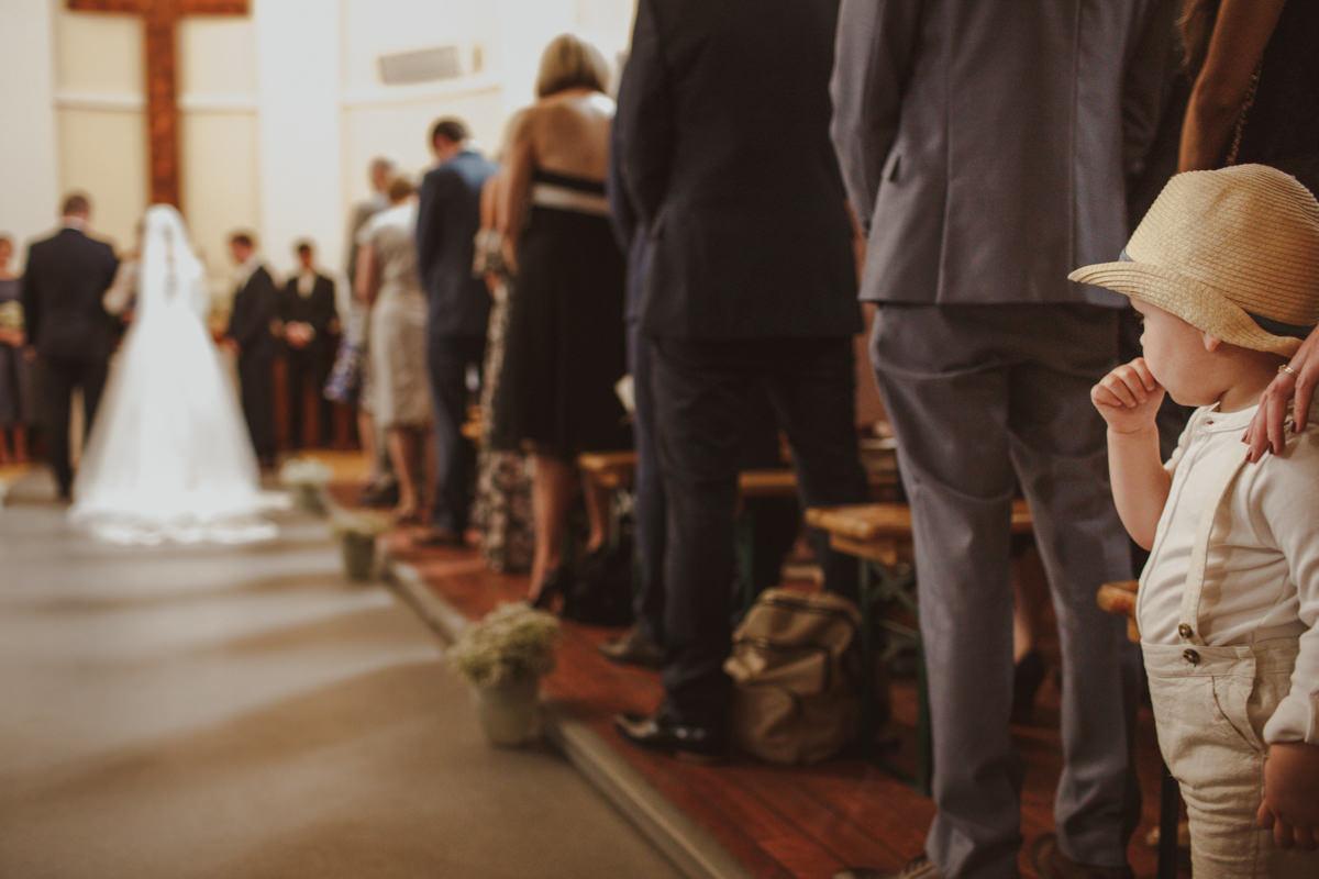 les-domaines-de-patras-wedding-photography-34.jpg