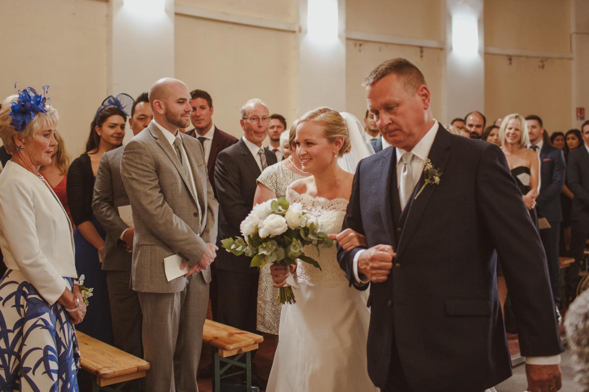 les-domaines-de-patras-wedding-photography-33.jpg