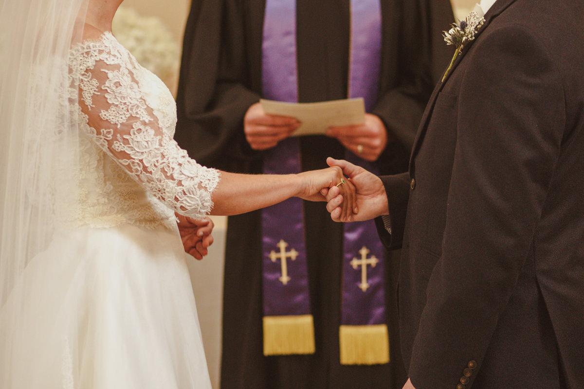 les-domaines-de-patras-wedding-photography-35.jpg