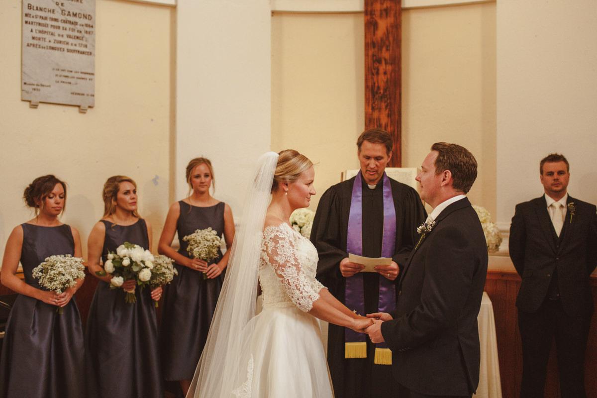 les-domaines-de-patras-wedding-photography-36.jpg