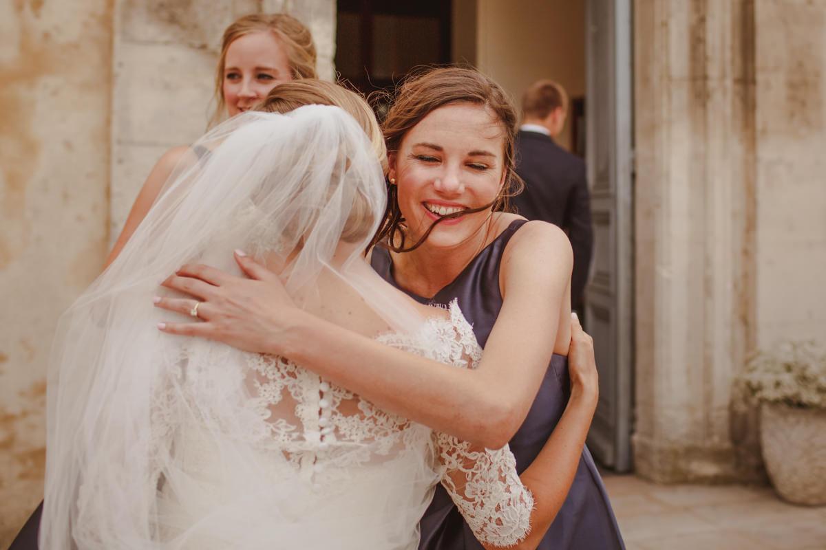 les-domaines-de-patras-wedding-photography-38.jpg