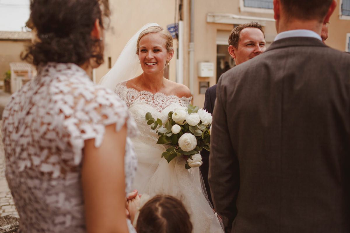 les-domaines-de-patras-wedding-photography-39.jpg