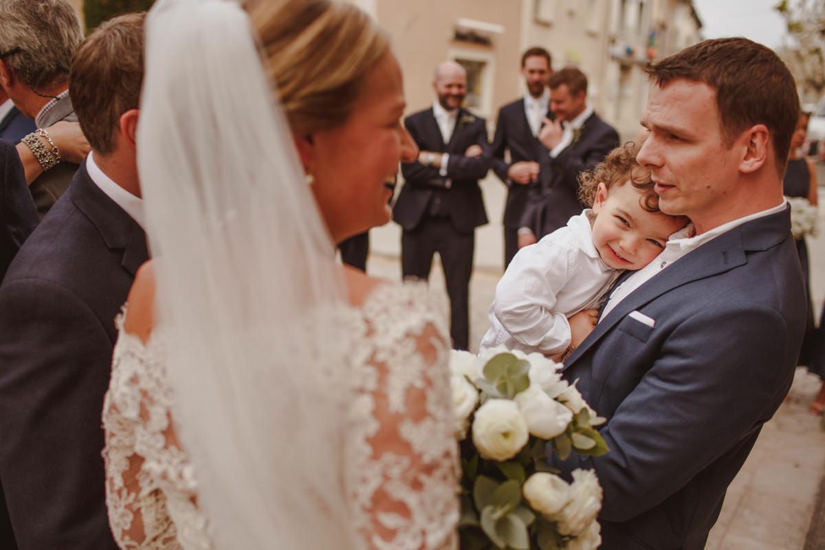 les-domaines-de-patras-wedding-photography-40.jpg