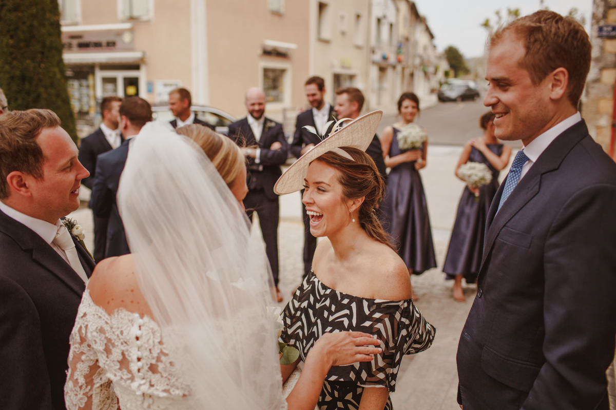 les-domaines-de-patras-wedding-photography-41.jpg