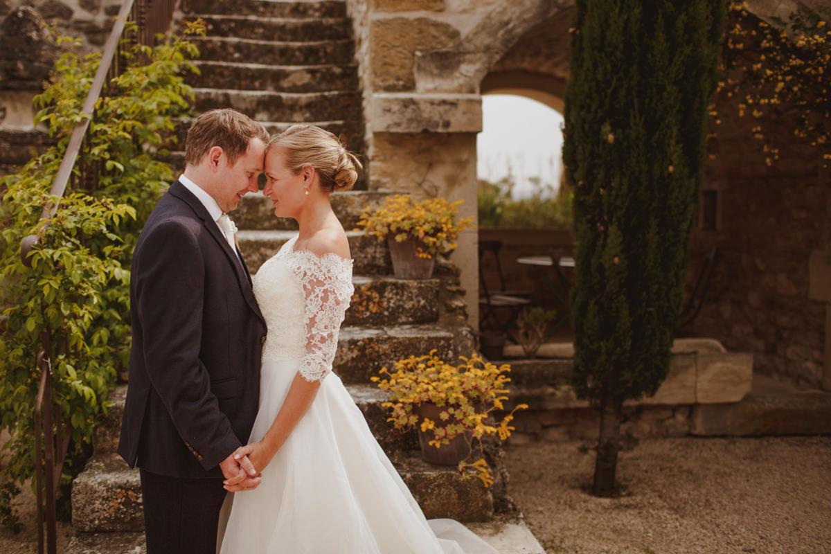 les-domaines-de-patras-wedding-photography-42.jpg