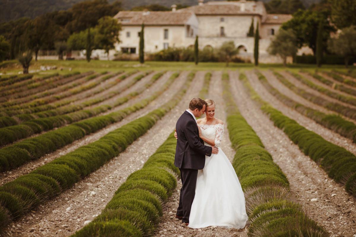 les-domaines-de-patras-wedding-photography-43.jpg