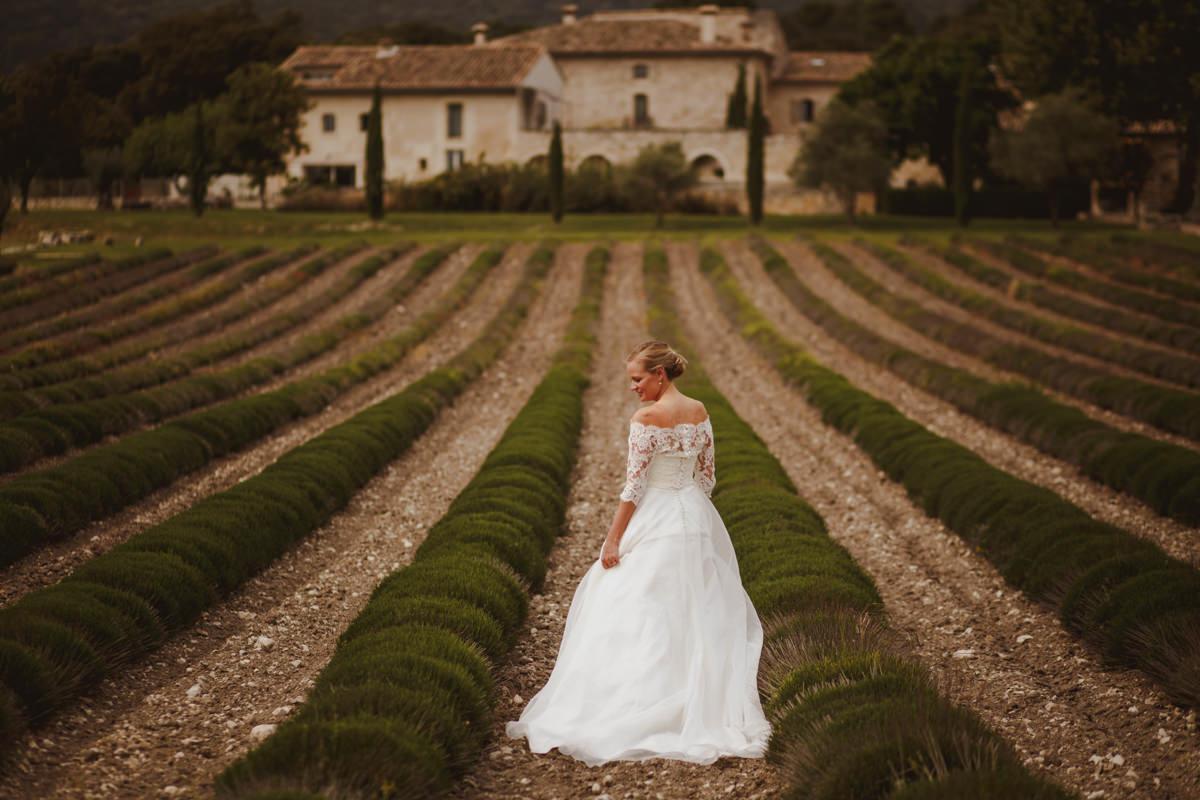les-domaines-de-patras-wedding-photography-44.jpg