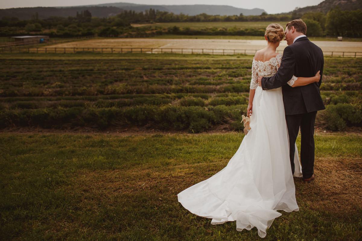 les-domaines-de-patras-wedding-photography-45.jpg